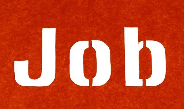 Osservatorio InfoJobs sul Mercato del Lavoro in Italia: anche nel 2016 il Manifatturiero, produzione e qualità si conferma la categoria professionale più ricercata in Italia