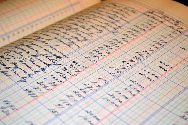 Regime di cassa al via per le imprese in contabilità semplificata