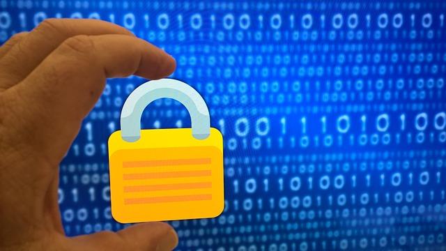 Il regolamento aziendale e il diritto alla protezione dei dati personali