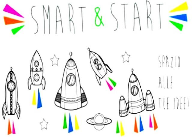 Startup innovative, il MiSE rifinanzia con 95 milioni di euro Smart&Start Italia