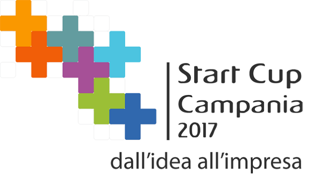 Aperte le iscrizioni alla Start Cup Campania 2017 premio regionale per progetti d'impresa