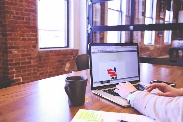 Sono già 400 le startup costituite online
