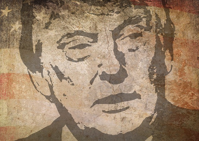 Trump: Coldiretti, da tartufi a san marzano in black list, 250 milioni