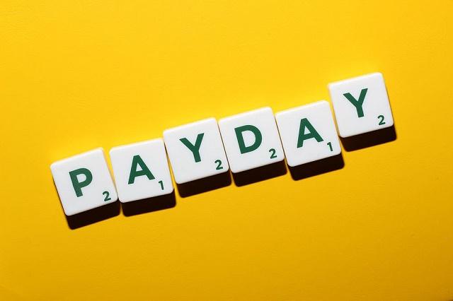 Stato-lumaca con i fornitori: mancati pagamenti fino a 46 miliardi