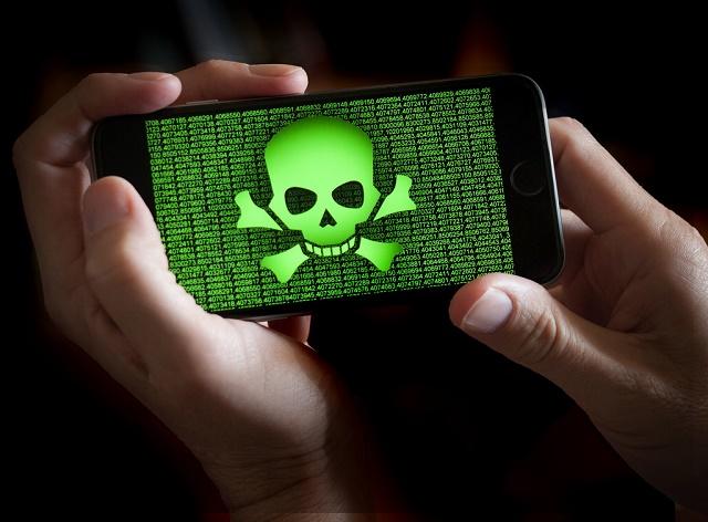 Sicurezza dei dispositivi mobili: un'indagine mostra che le aziende non sono preparate per una violazione mobile