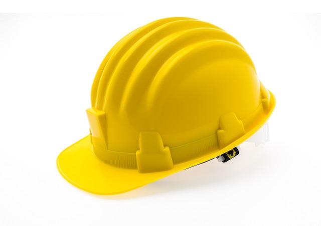 Grava sul datore di lavoro l'onere di provare l'adozione delle misure di sicurezza e di informazione