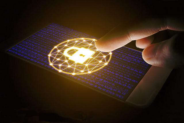 """Assolombarda lancia il toolkit """"Cyber Security Check"""" a difesa della sicurezza informatica delle imprese"""