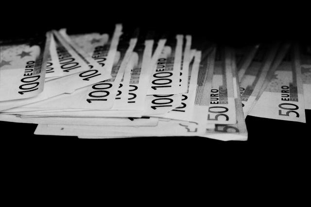 Banche: crediti deteriorati a quota 312 miliardi