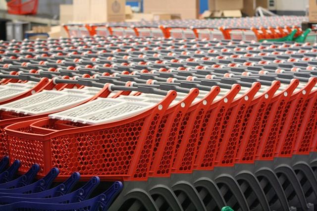 Confcommercio: prosegue la debolezza consumi