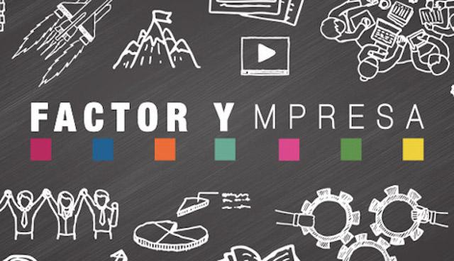 È online FactorYmpresa, il portale per chi vuole diventare imprenditore
