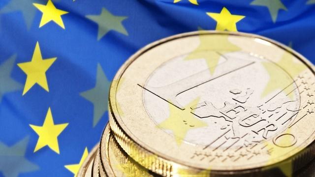 Fondi europei: online la Guida all'Analisi Costi-Benefici dei progetti di investimento