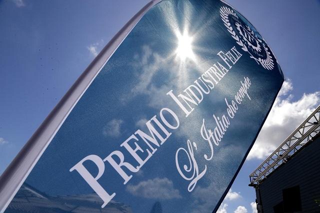 Metalli, Meccanica, Chimica e farmaceutica trainano la Lombardia