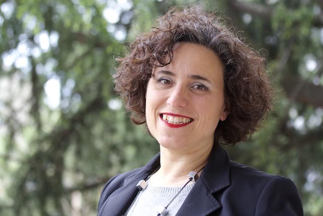 Dalla mucca che ordina al telefono al ciondolo che diventa infermiere: il favoloso mondo dell'IoT secondo Martina Casani