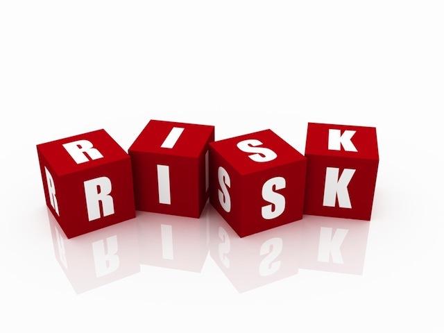 Aziende e gestione dei rischi: anche in Italia manca ancora un approccio strategico