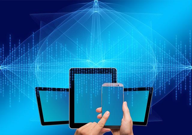 Imprese cooperative e digitalizzazione 4.0