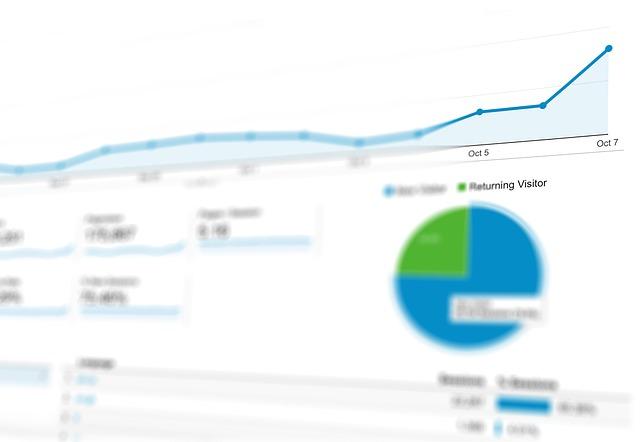 Data storytelling: un quarto lo utilizza, ma ancora attraverso Excel e software di presentazione