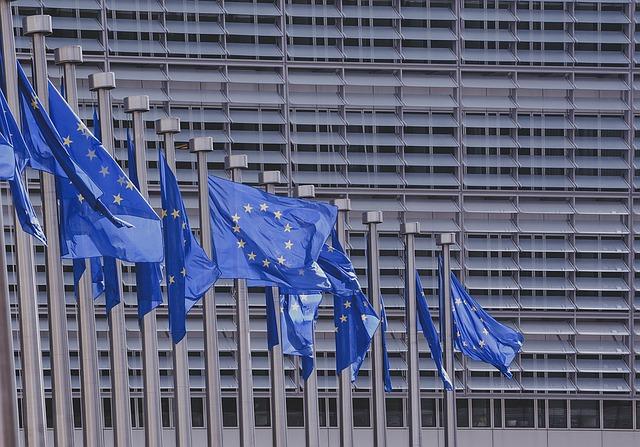 Ue, via libera alla revisione direttiva sui prospetti delle PMI