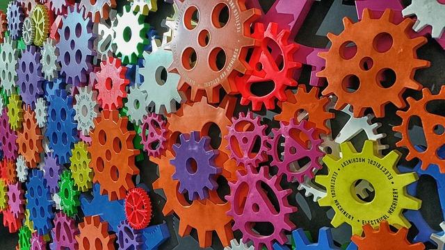Al via il Piano Imprese e Competitività FSC 2014-2020