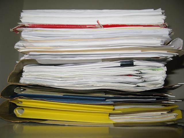 Fisco: troppa burocrazia. Quattro strade per semplificare la vita delle imprese