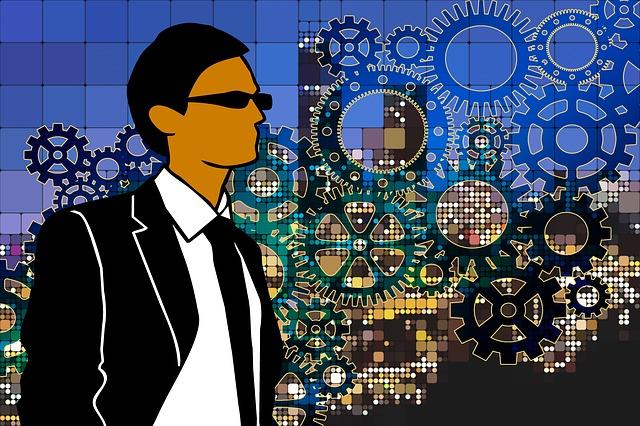 L'identikit del Manager 4.0 e i ritorni degli investimenti in formazione