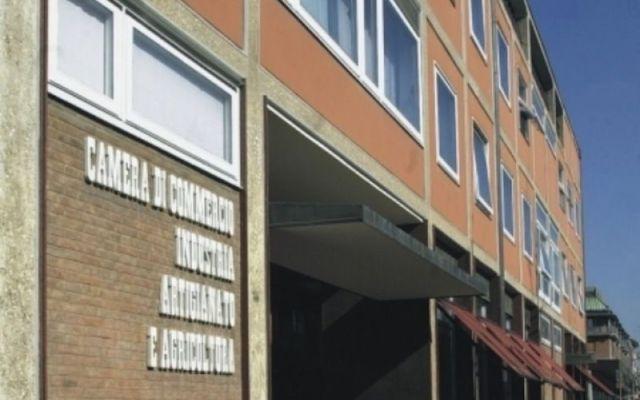 Camera di Commercio di Ravenna, incentivi alle imprese per il sistema duale