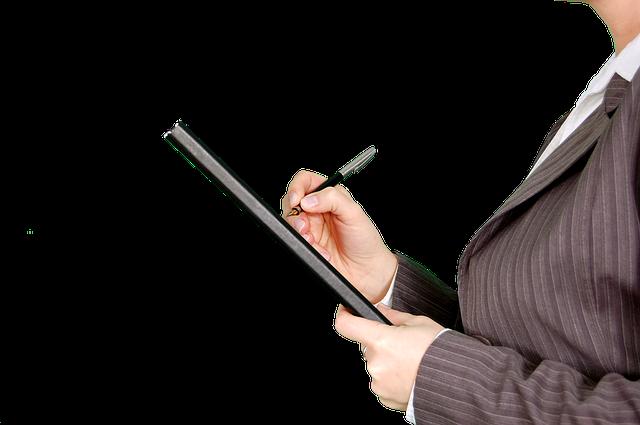 """Burocrazia oppressiva: le PMI """"rischiano"""" 111 controlli l'anno. In linea teorica 1 ogni 3 giorni"""