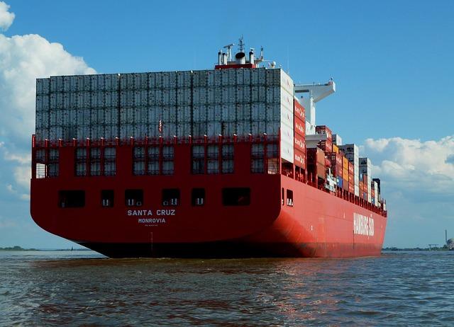 Commercio estero: Coldiretti, record storico export alimentare