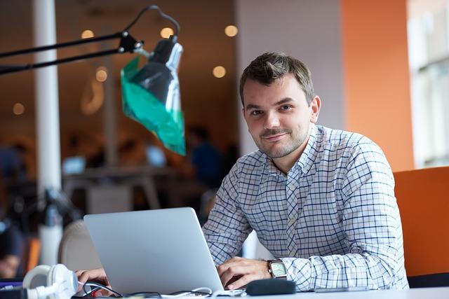 Report globale Amway sull'imprenditorialità: sono i giovani del Nord Est i più favorevoli al lavoro autonomo, con un forte desiderio di autorealizzazione. Cresce anche lo spirito imprenditoriale