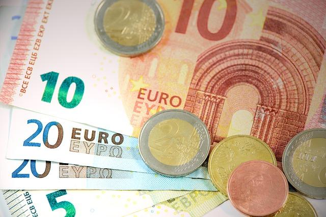 Il MISE incentiva l'accesso al credito delle PMI e dei professionisti del Mezzogiorno