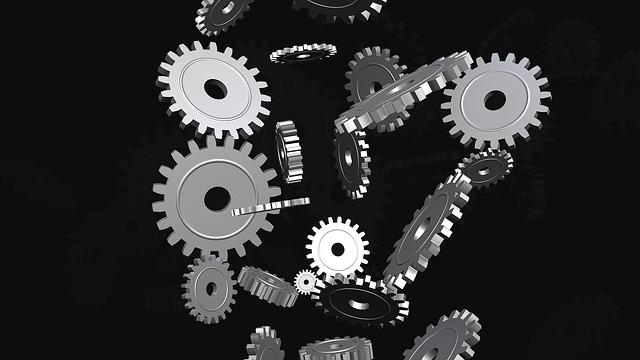 Per la meccanica di precisione vale la pena puntare sui settori applicativi in maggiore crescita