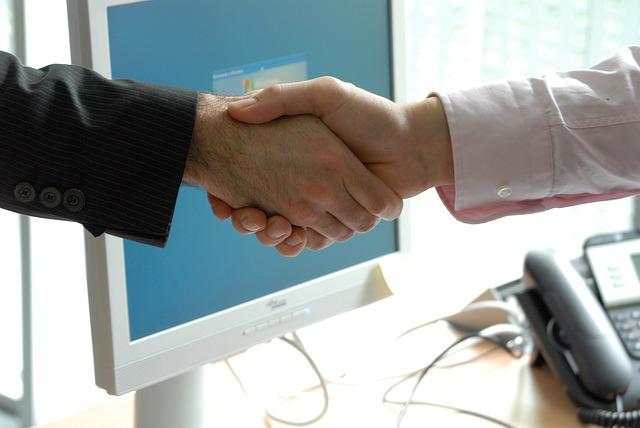 Adempimento collaborativo: le Entrate fissano le linee guida