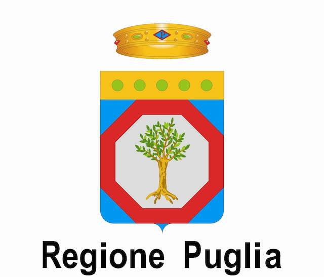 """""""Radici e ali"""", nuovi incentivi per le imprese culturali, turistiche e creative della Puglia"""