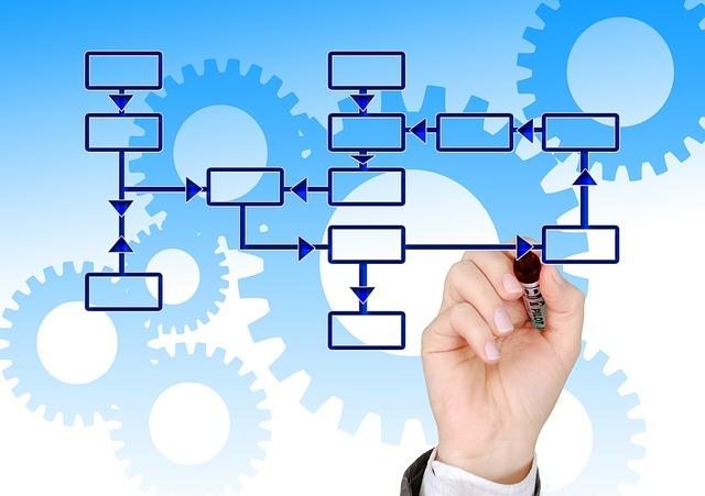Competence Center: il trasferimento tecnologico e l'innovazione per le imprese
