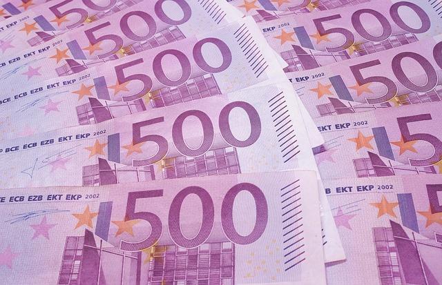 Fisco: Confesercenti, il basso reddito medio dei commercianti conferma la difficoltà del settore