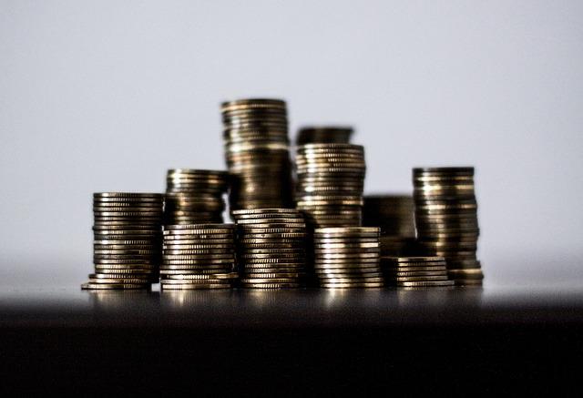 Unimpresa: dal governo altri aiuti a banche da 2 miliardi