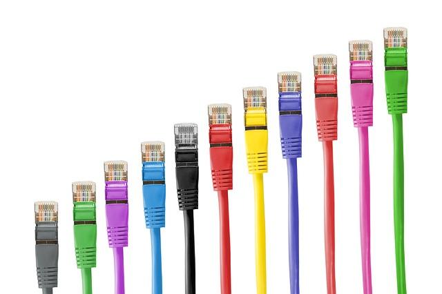 L'ascesa delle interconnessioni: previsione #3 per le aziende connesse 2017