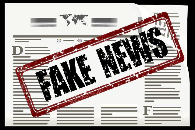 """Stop alle """"fake news"""" a tavola che danneggiano il Made in Italy"""
