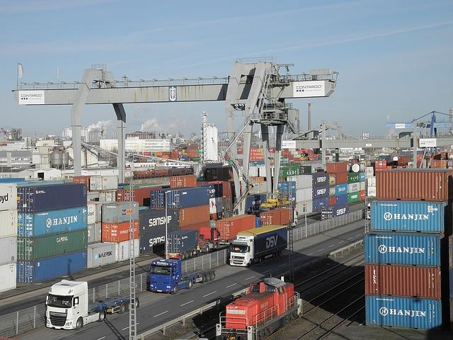 Ue, la nuova normativa Anti Dumping recepisce in modo sostanziale la proposta italiana