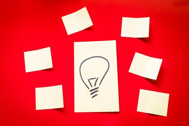 La creatività imprenditoriale, un patrimonio da tutelare: come trasformare l'idea in un marchio che vale per il mercato, le banche e oggi anche il fisco
