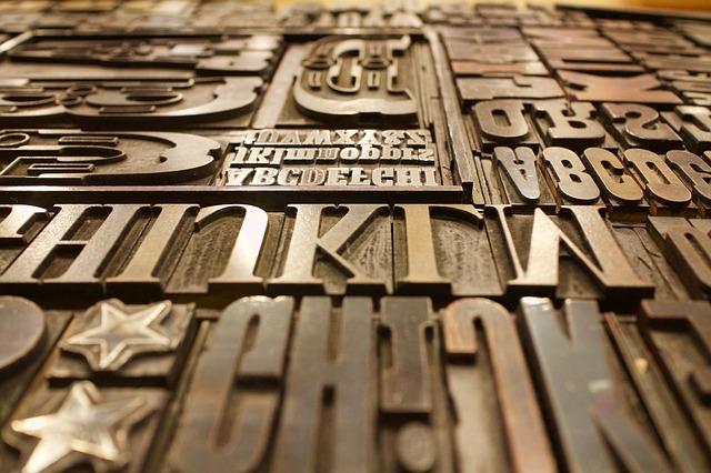 La stampa online per l'editoria: una soluzione redditizia e conveniente