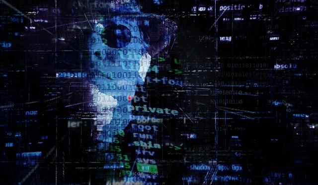 Ransomware: come affrontarlo con successo