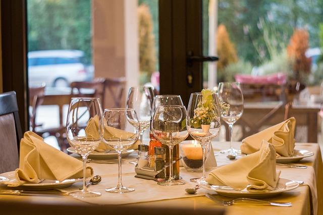 Riciclaggio: Coldiretti, 5mila ristoranti in mano a criminalità