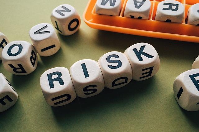 Rischio d'impresa e di revisione: il controllo di gestione come strumento di risk management