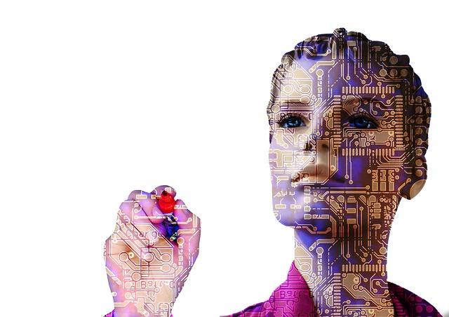 Digitalizzazione delle PMI italiane: le imprese puntano su utilizzo dei big data, contaminazione con le startup ed e-commerce