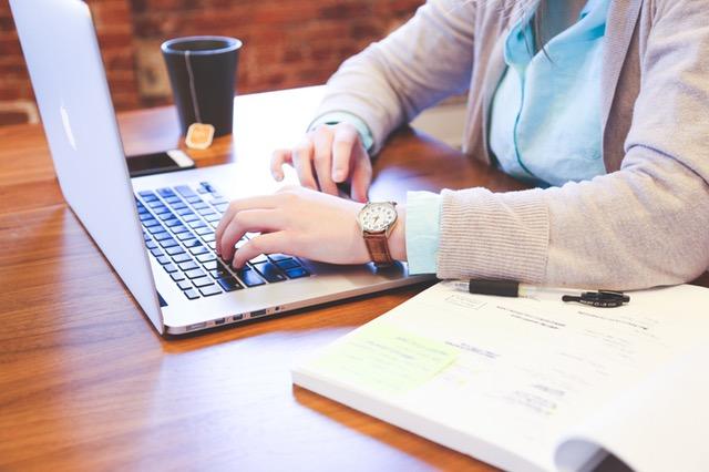 Polycom: un sondaggio globale su oltre 24.000 lavoratori conferma la flessibilità come requisito necessario alle aziende per competere