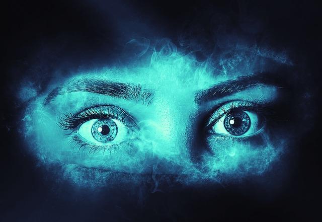 Da Achille a Montalbano: lo storytelling ha bisogno di 'suspense'
