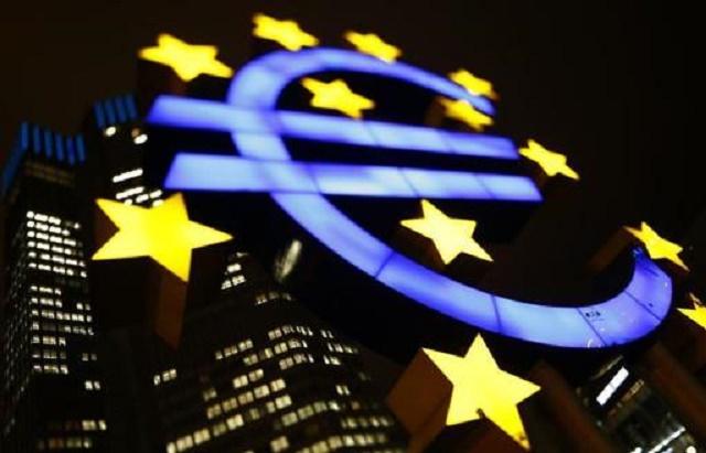 Nonostante il rallentamento della crescita di giugno, l'eurozona segna il migliore trimestre degli ultimi sei anni