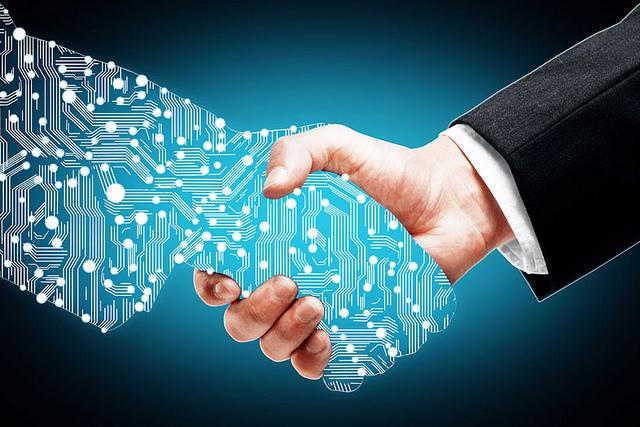 I direttori delle risorse umane di fronte alla sfida della trasformazione digitale