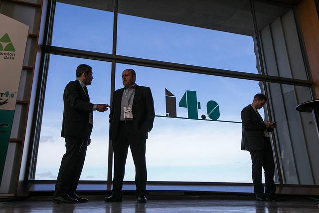 Industria 4.0: manager protagonisti
