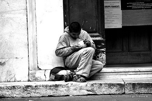 Misery Index Confcommercio: ad aprile l'indice di disagio sociale scende a 19,1 (-0,8)